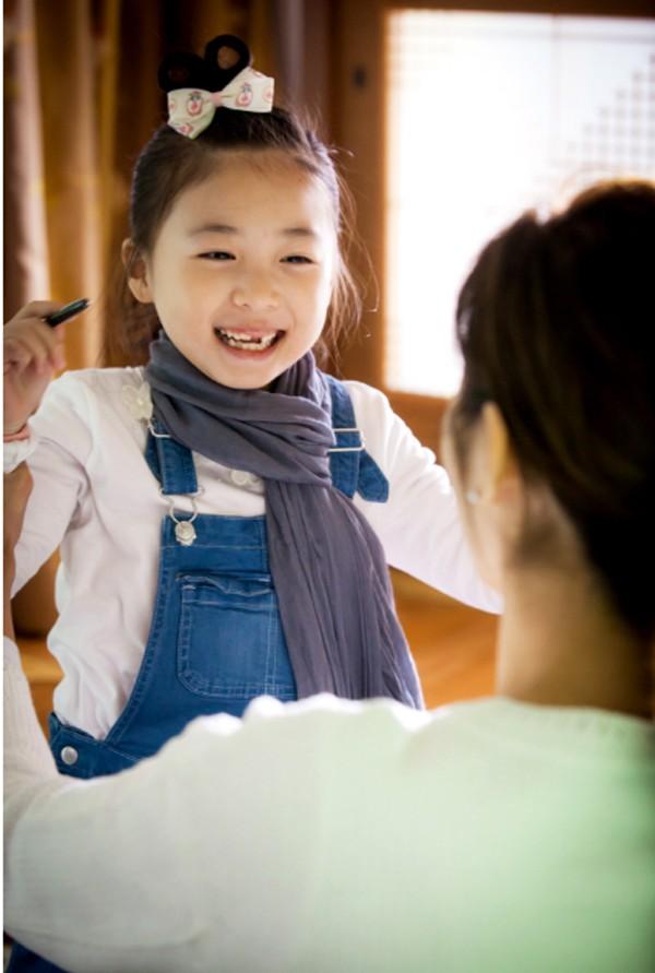 Trước 3 tuổi mẹ chỉ cần dạy 3 kỹ năng sống cho trẻ thì khi đi học không những mạnh dạn tự tin mà còn thông minh vượt trội-2