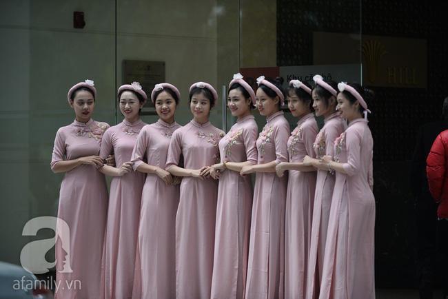 Á hậu Thanh Tú được đại gia U40 xin cưới, đàn chị Ngọc Hân tiết lộ bí mật ít ai ngờ-4