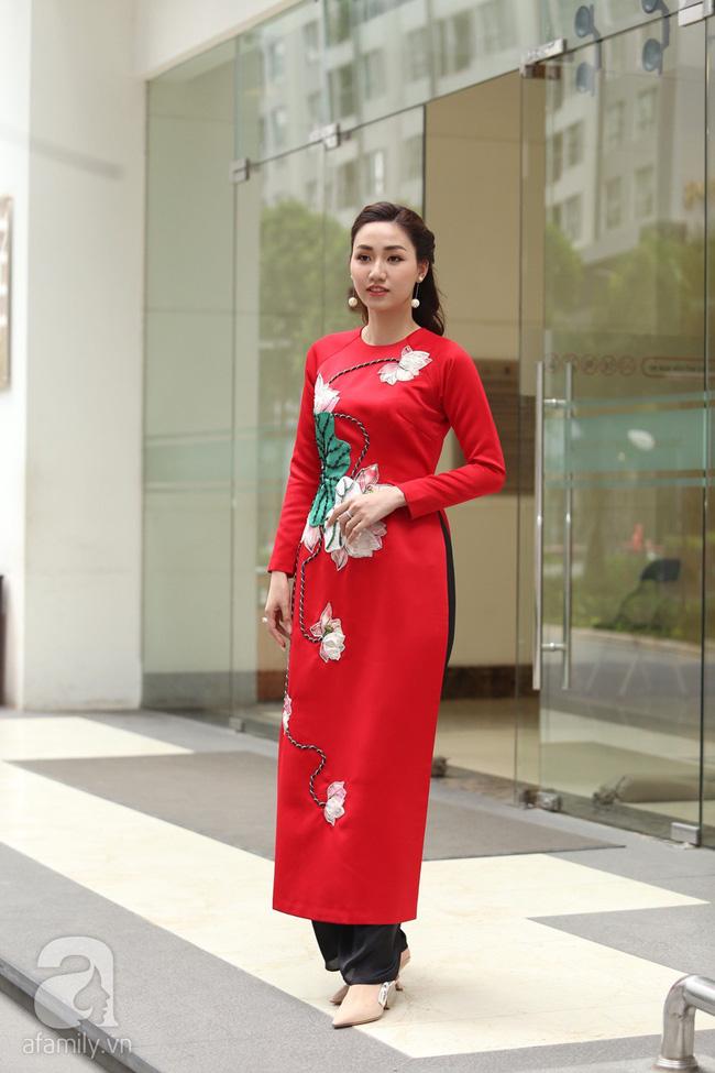 Á hậu Thanh Tú được đại gia U40 xin cưới, đàn chị Ngọc Hân tiết lộ bí mật ít ai ngờ-5