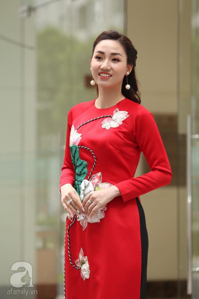 Á hậu Thanh Tú được đại gia U40 xin cưới, đàn chị Ngọc Hân tiết lộ bí mật ít ai ngờ-6