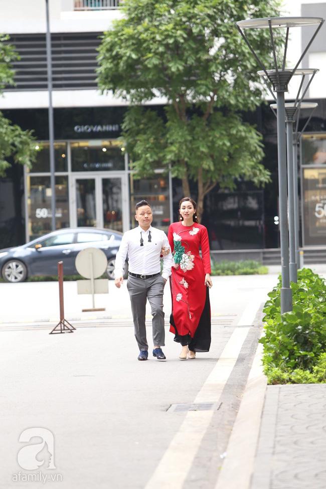 Á hậu Thanh Tú được đại gia U40 xin cưới, đàn chị Ngọc Hân tiết lộ bí mật ít ai ngờ-7