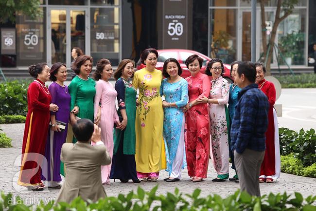 Cuối cùng chú rể của Á hậu Thanh Tú lộ diện, hóa ra lại là đại gia quen mặt đình đám trong giới doanh nhân Việt Nam-8