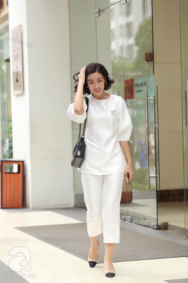 Cuối cùng chú rể của Á hậu Thanh Tú lộ diện, hóa ra lại là đại gia quen mặt đình đám trong giới doanh nhân Việt Nam-14