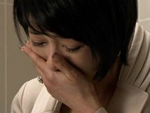 Nước mắt người phụ nữ trẻ trong biệt thự triệu đô ở Hà Nội