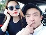 Thêm một chi tiết chứng minh Cường Đô La và Đàm Thu Trang đã sẵn sàng về chung một nhà-3