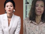 Lan 'cave' Thanh Hương: 'Quỳnh Búp Bê đã kết thúc có hậu, khán giả còn muốn gì hơn nữa?'