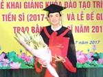 Giảng viên đại học ở Bạc Liêu kêu oan trong vụ bị tố lừa tình nhiều phụ nữ-3