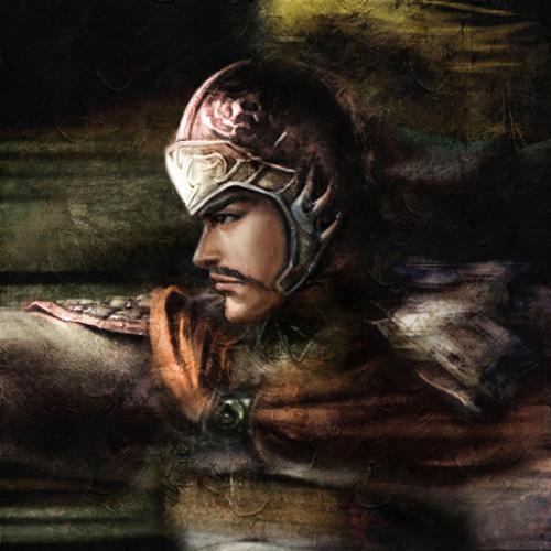 10 võ tướng mạnh nhất Trung Hoa: Quan Vũ đội sổ, Lữ Bố, Nhạc Phi vẫn thua nhân vật này-3