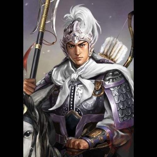 10 võ tướng mạnh nhất Trung Hoa: Quan Vũ đội sổ, Lữ Bố, Nhạc Phi vẫn thua nhân vật này-6