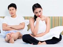 70% hôn nhân vẫn tồn tại sau ngoại tình, nhưng hạnh phúc lại là chuyện khác