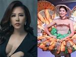 Bị chê tơi tả nhưng Bánh Mì của HHen Niê đã lọt Top 4 trang phục hấp dẫn nhất-7