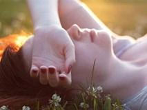 Đây chính là điều mệt mỏi nhất trong cuộc đời này, ai cũng nên biết sớm để tránh quả báo, tâm bình