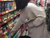 Ăn mì 3 tuần liên tiếp để tiết kiệm tiền mua sắm, cô gái trẻ phải trả giá quá đắt