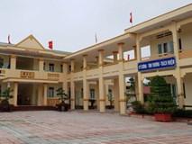 Lời kể sốc của học sinh ở Quảng Bình bị cô giáo phạt 231 cái tát