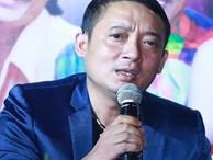 Danh hài Chiến Thắng tiết lộ chuyện fan nữ 'gạ' tình một đêm