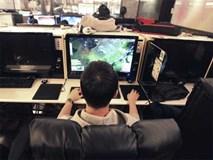 Con trai lớp 9 trốn học thêm đi chơi điện tử, chống lệnh thi chuyên của bố mẹ