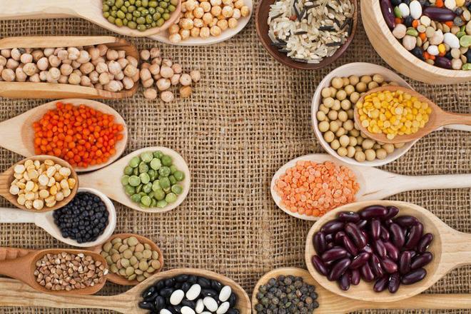 Không chỉ người béo, gầy cũng có thể bị mỡ máu cao: 6 thực phẩm nên ăn để tiêu mỡ nhanh-2