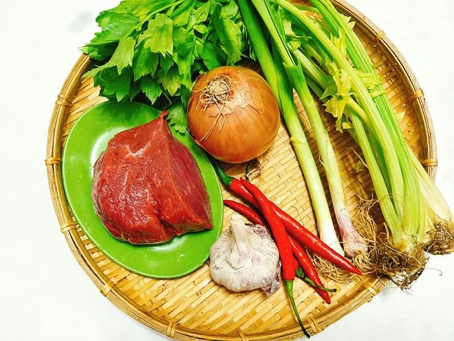 Không chỉ người béo, gầy cũng có thể bị mỡ máu cao: 6 thực phẩm nên ăn để tiêu mỡ nhanh-5