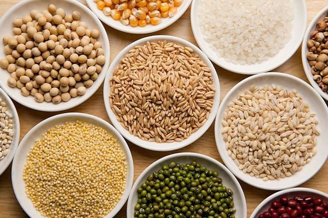 Không chỉ người béo, gầy cũng có thể bị mỡ máu cao: 6 thực phẩm nên ăn để tiêu mỡ nhanh-7