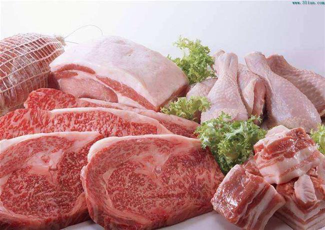 Mẹo nhỏ vô cùng đơn giản để rã đông thịt heo, chỉ cần 5 phút là thịt đã trở nên mềm-2