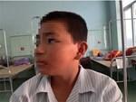 23 học sinh tát bạn ở Quảng Bình: Sự thất bại trong giáo dục kỹ năng phản biện-2
