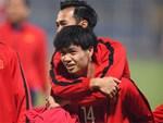 HLV Lê Thụy Hải: Tôi mơ một ngày Việt Nam đá đẹp mà vẫn vô địch AFF Cup-5