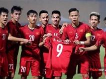 Nóng: Vé xem ĐTVN đá bán kết AFF Cup 2018 được bán online hoàn toàn, không còn lo cảnh chen lấn