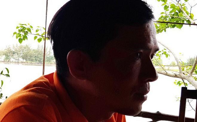 Giảng viên đại học ở Bạc Liêu kêu oan trong vụ bị tố lừa tình nhiều phụ nữ-1