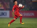 Quang Hải lọt vào cuộc bầu chọn cầu thủ hay nhất trên trang chủ AFF Cup nhưng đây là điều kỳ quặc khiến tất cả ngã ngửa-5