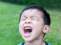Bị bà bắt dọn phòng, cậu bé 11 tuổi đã làm 1 việc kinh hoàng - bài học ứng xử khi trẻ giận dữ