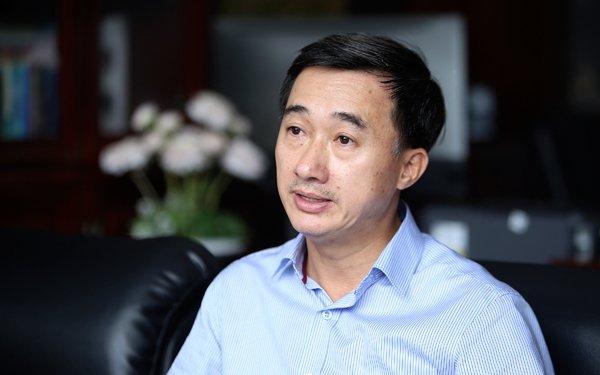Ung thư vú tại Việt Nam liên tục tăng, khuyến cáo đặc biệt của Giám đốc BV K-3