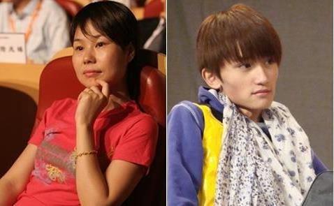 Con trai tỷ phú Jack Ma: Bị đồn chết vì ung thư, bỏ nhà đi bụi và câu nói khiến bố sửng sốt năm 10 tuổi-3