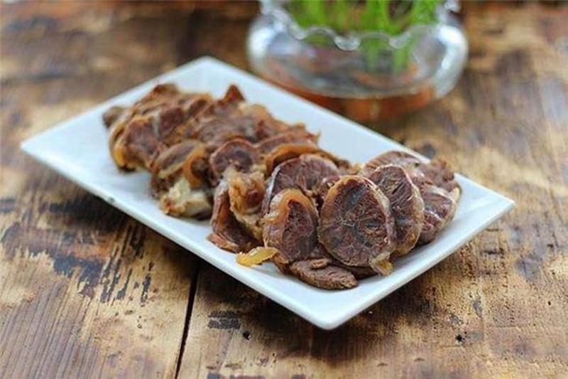 Trổ tài luộc 6 loại thịt chuẩn nhà hàng, mẹ chồng khó tính cũng phải đầu hàng khen-4