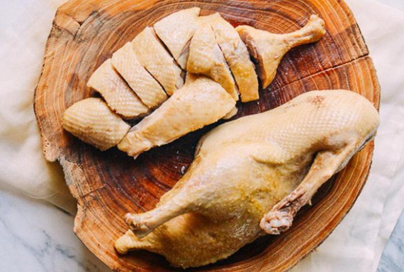Trổ tài luộc 6 loại thịt chuẩn nhà hàng, mẹ chồng khó tính cũng phải đầu hàng khen-3