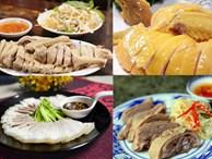 Trổ tài luộc 6 loại thịt chuẩn nhà hàng, mẹ chồng khó tính cũng phải 'đầu hàng' khen
