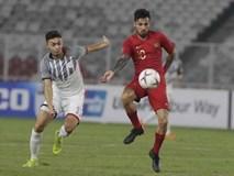 Lịch sử AFF Cup ủng hộ Việt Nam: Philippines sở hữu thành tích toàn thua ở bán kết