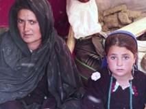 Để cả nhà có đồ ăn, mẹ tuyệt vọng bán con gái 6 tuổi
