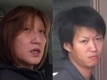 """Không thể ly hôn, ác phụ cùng """"phi công"""" mới sát hại chồng trẻ kém 20 tuổi"""