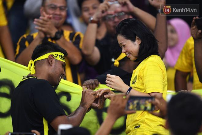 Quang Hải lọt vào cuộc bầu chọn cầu thủ hay nhất trên trang chủ AFF Cup nhưng đây là điều kỳ quặc khiến tất cả ngã ngửa-1