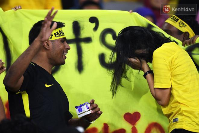 Quang Hải lọt vào cuộc bầu chọn cầu thủ hay nhất trên trang chủ AFF Cup nhưng đây là điều kỳ quặc khiến tất cả ngã ngửa-2