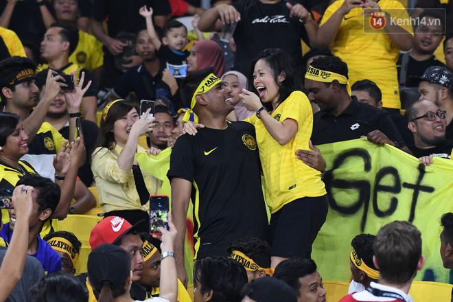 Quang Hải lọt vào cuộc bầu chọn cầu thủ hay nhất trên trang chủ AFF Cup nhưng đây là điều kỳ quặc khiến tất cả ngã ngửa-3