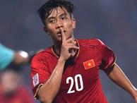 Trang chủ AFF Cup đang tổ chức bình chọn bàn thắng đẹp nhất lượt cuối vòng bảng: Đức 'cọt' độc chiếm vị trí dẫn đầu