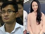 Trương Hồ Phương Nga: Sau khi đi tù về, tôi được mọi người yêu quý hơn-4