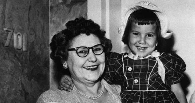 Nannie Doss: Góa phụ với nụ cười ngọt ngào và hành trình giết chóc không gớm tay để tìm được lang quân như ý-6
