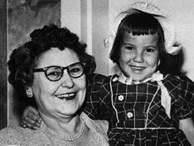Nannie Doss: Góa phụ với nụ cười ngọt ngào và hành trình giết chóc không gớm tay để tìm được 'lang quân như ý'