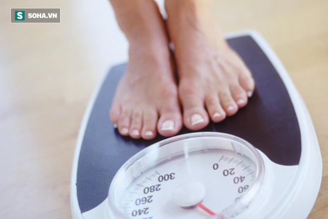 7 thay đổi đáng kinh ngạc của cơ thể sau 1 tháng nếu bạn đi ngủ lúc 10 giờ, dậy lúc 6 giờ-1