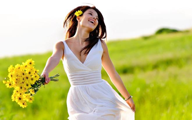 7 thay đổi đáng kinh ngạc của cơ thể sau 1 tháng nếu bạn đi ngủ lúc 10 giờ, dậy lúc 6 giờ-4