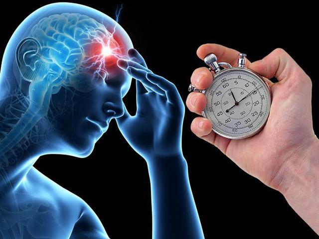 7 thay đổi đáng kinh ngạc của cơ thể sau 1 tháng nếu bạn đi ngủ lúc 10 giờ, dậy lúc 6 giờ-3