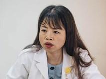 Bác sĩ viện K giải thích tác hại của thức khuya và ăn đồ chiên rán