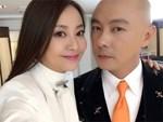 Trương Vệ Kiện và Tuyên Huyên: Tình yêu không vượt qua lòng tự trọng của đàn ông, chàng hạnh phúc bước tiếp, nàng cô đơn lẻ bóng tuổi xế chiều-9